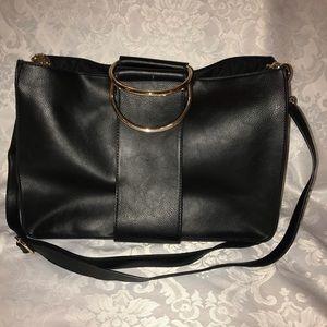 bp Handbag